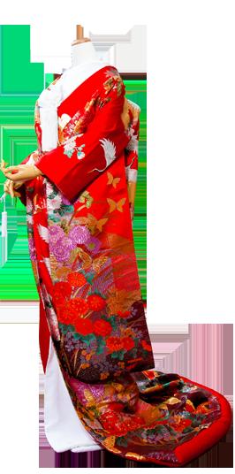 前撮り 鹿児島 和装 人力車 写真だけの結婚式 仙巌園 岩屋公園 玉里庭園 石橋記念公園 フォトウエディング 写真だけの結婚式